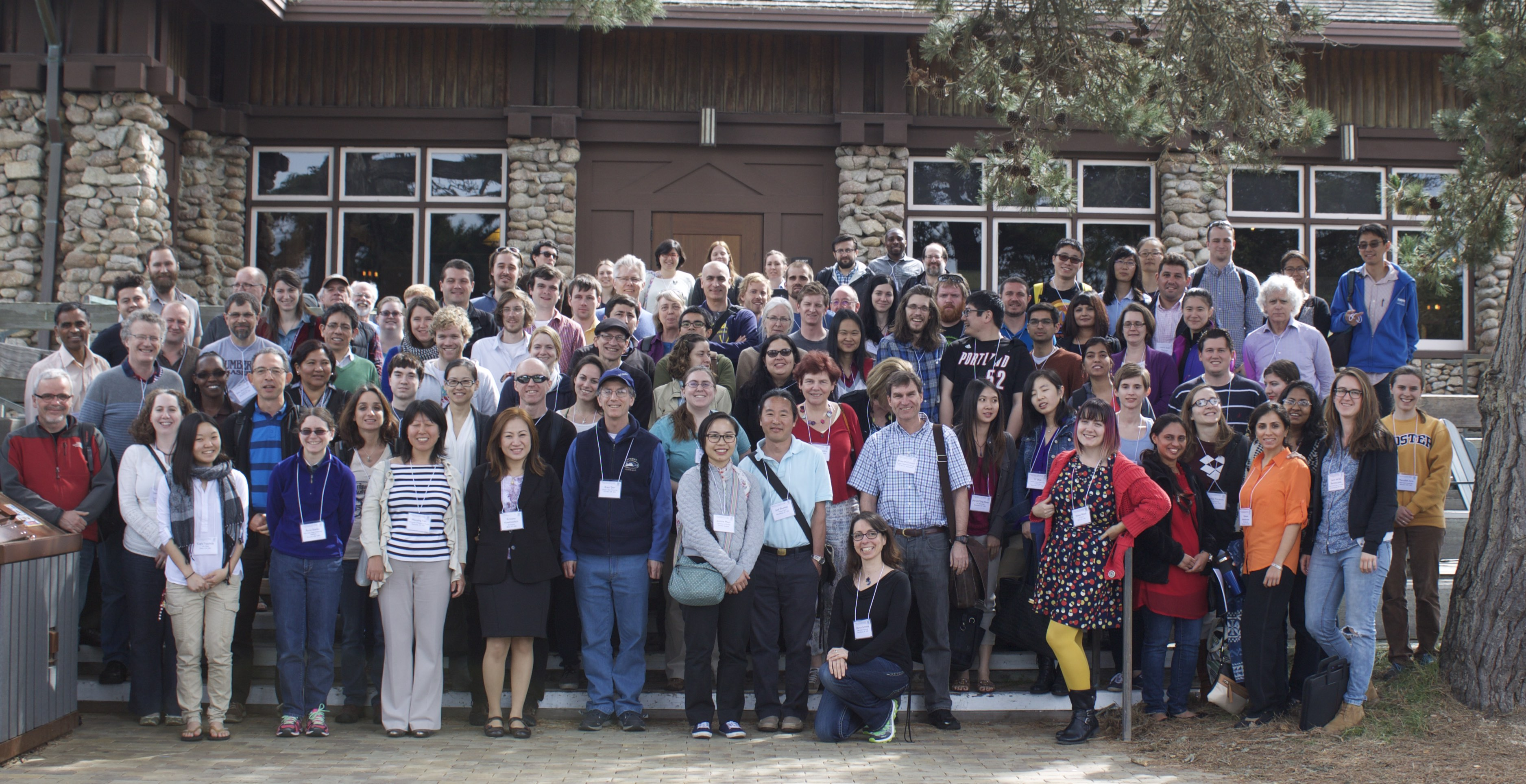 OMGN-2015_Group-photo