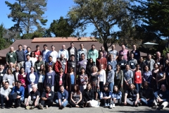 OMGN 2017 Group Photo 1